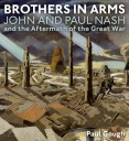 Brothers in Arms: John and Paul Nash