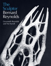 The Sculptor: Bernard Reynolds