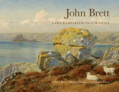 John Brett: A Pre-raphaelite in Cornwall