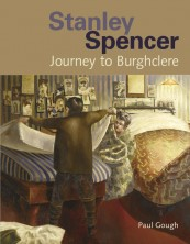 Stanley Spencer: Journey to Burghclere