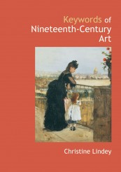 Keywords of Nineteenth-Century Art
