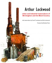 Arthur Lockwood