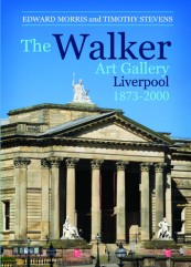 A History of the Walker Art Gallery