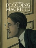 Decoding Magritte