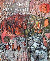 Gwilym Prichard: A Lifetime's Gazing